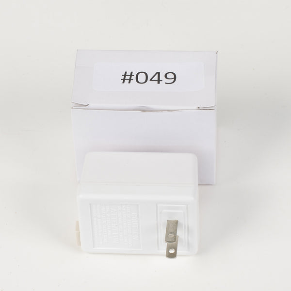 Replacement Parts Tagged Quot Adapter Quot Department 56