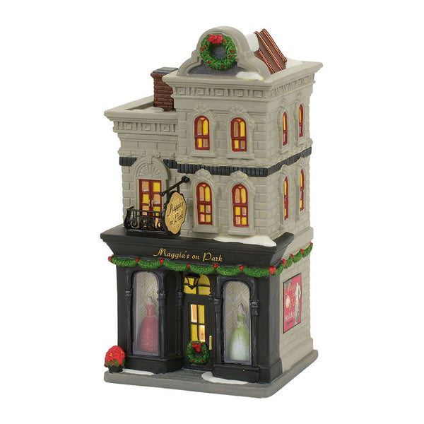 4b05e2da625 Retired Products – Department 56 Official Site