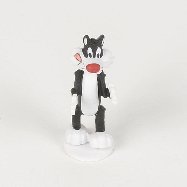 ACME Toy Factory Sylvester Figurine