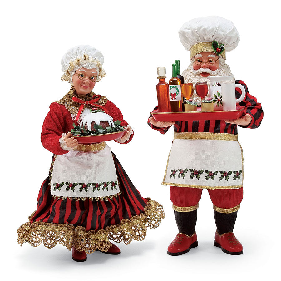 BONPD Happy Hour