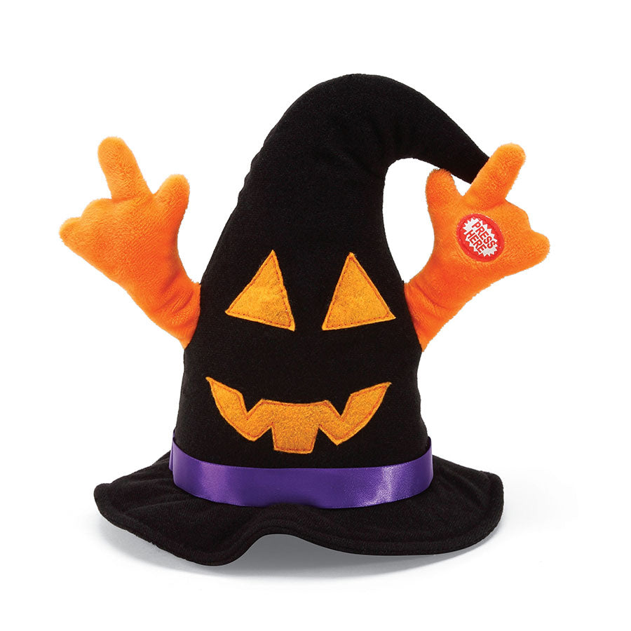 XMBAR Halloween Witch Hat