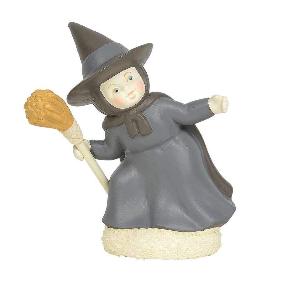 Are You A Bad Witch?