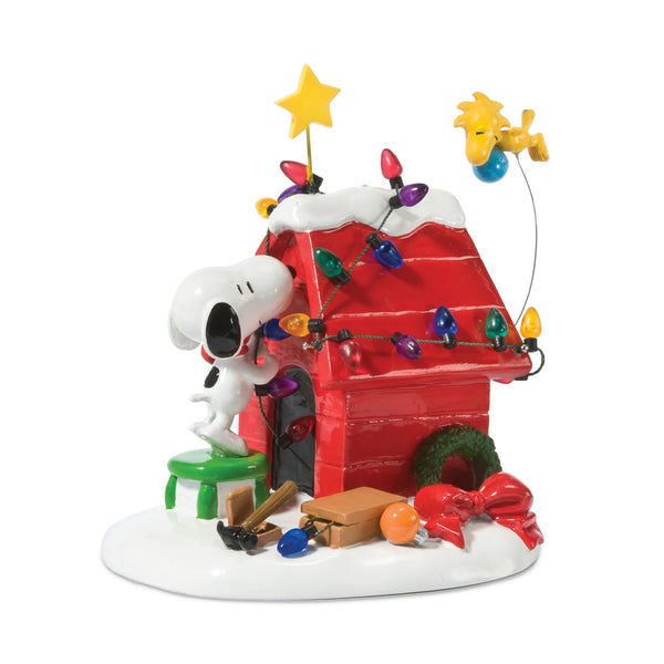 getting ready for christmas sale - Charlie Brown Christmas Tree For Sale
