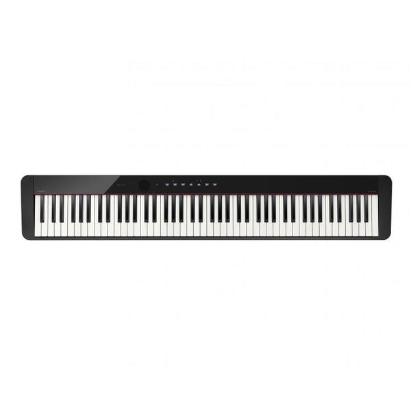 Casio PX-S1000 Digitale Piano 1