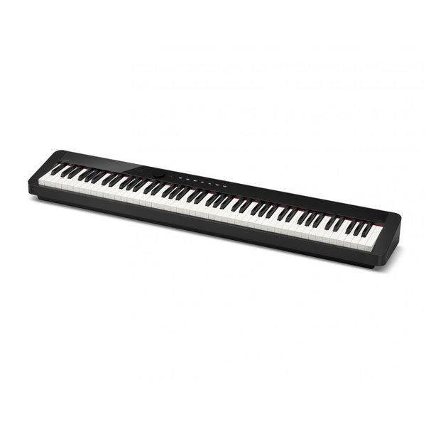 Casio PX-S1000 Digitale Piano