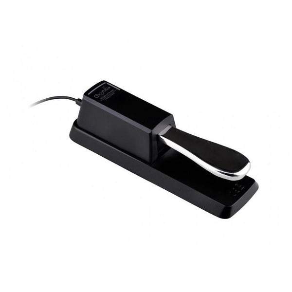 Cherub Sustain Pedal | Digitale Piano