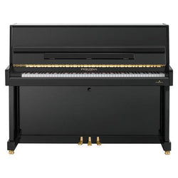 Perzina UP-112 Piano