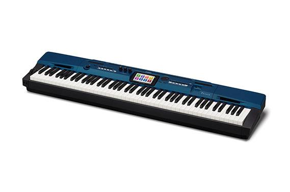 Casio PX-560 Stagepiano