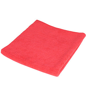 Rocket Butter Softie Microfibre Cloth