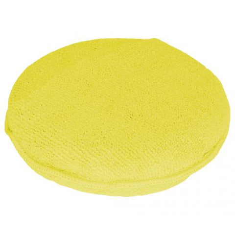 Rocket Butter Padwork - Microfibre Applicator Pad