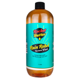 Rocket Butter Rain Rebel Screen Wash