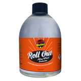 Rocket Butter Roll Out Alloy Wheel Protector Spray