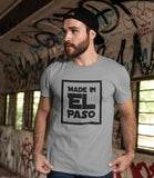 Made In El Paso