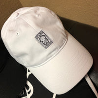 DressComfy Dad Hat
