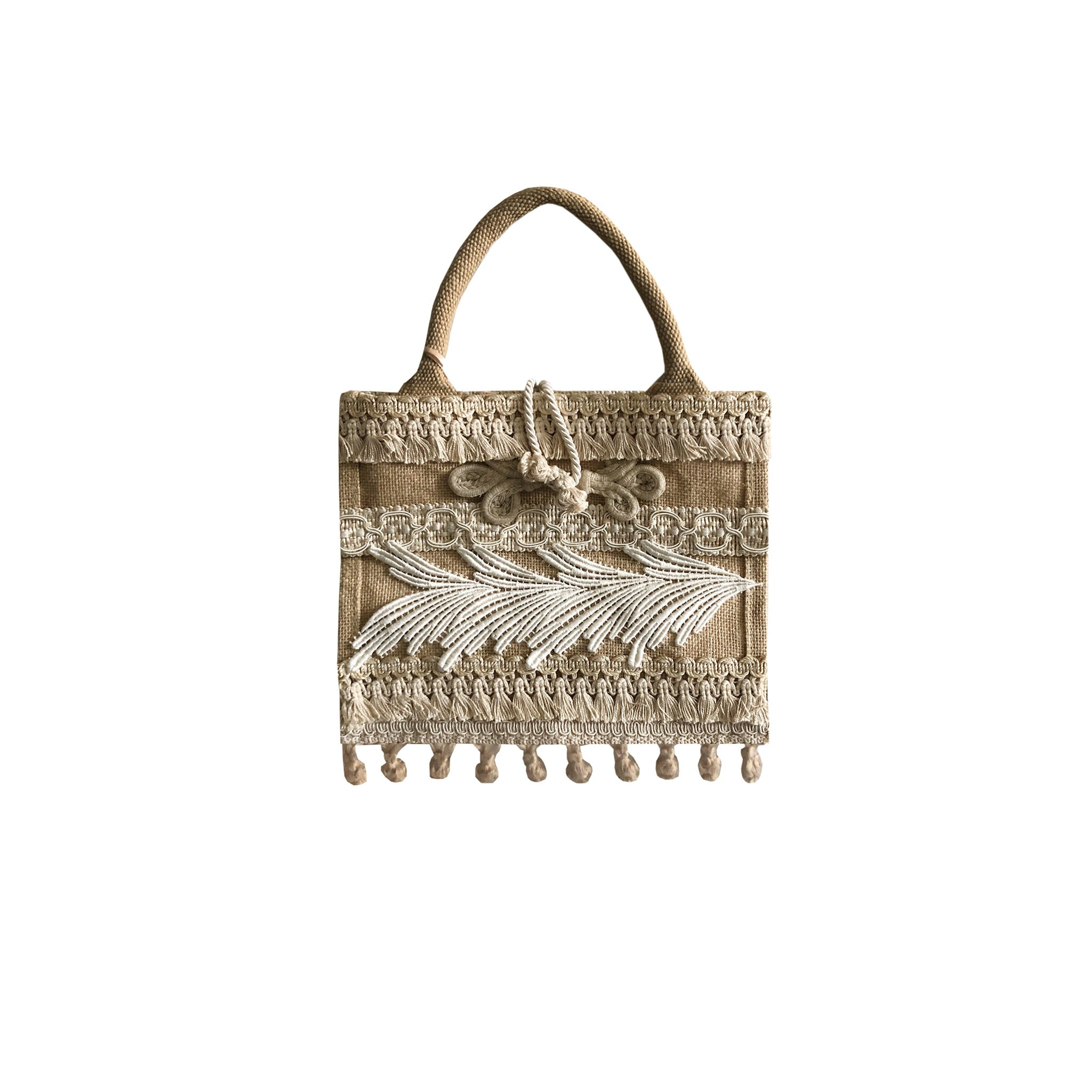 Angel Bag | BN
