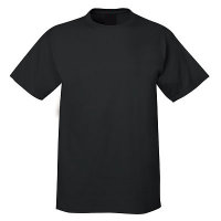Load image into Gallery viewer, Short Sleeve T-Shirt 100% Cotton by Gildan®