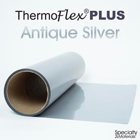 "Specialty Materials ThermoFlex® Plus 15""x36"""