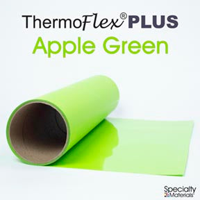 Specialty Materials ThermoFlex® Plus 15