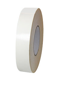 "Paper Transfer Tape • 1.25"" to 24"" x 300' Rolls"