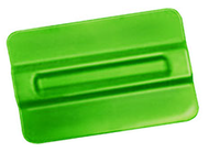 Squeegees • Green Magnet