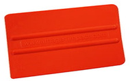 Squeegees • Standard Firm Squeegee