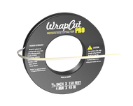 WrapCut® Pro - Precision Edge Cutting Tape