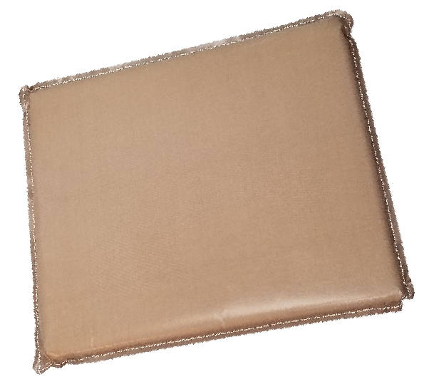 Teflon Heat Press Pillow - 6
