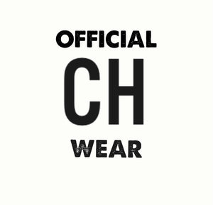 Official CH wear