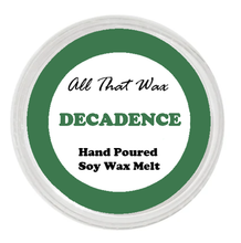 Load image into Gallery viewer, DECADENCE (Marc Jaco*s type)