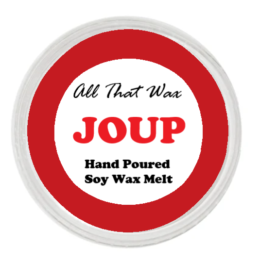 JOUP (Aftershave type)