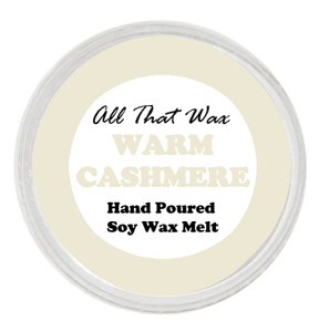 WARM CASHMERE (Y. Candle type)