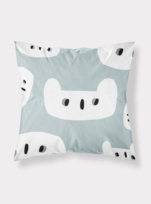 Koali decorative pillowcase 50 x 50 cms