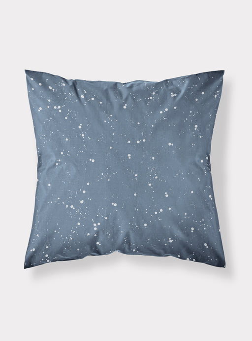 Sleeping Moon decorative pillowcase 50 x 50 cms