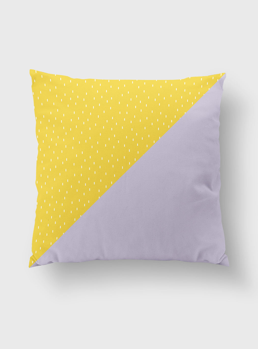 Bi decorative Pillowcase 50 x 50 cms