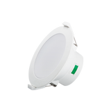 Dimmable Downlight 10W / 3 YearsWarranties - 90mm cutout - Convience Downlight - - Aglaia lighting