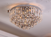 LA-40026 - Aglaia lighting