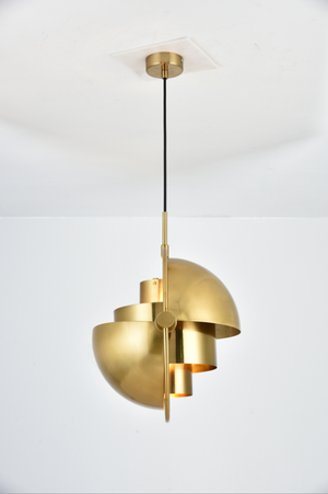 Replica Transformable Pendant - RH8103 - Aglaia lighting