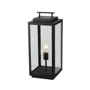 Latten Garden Light 1st - 16014D