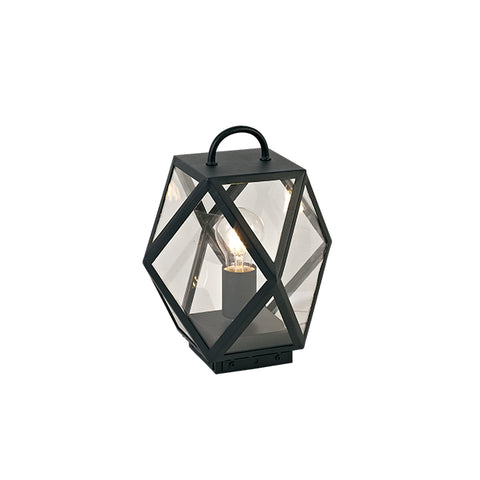Latten Garden Lights/2nd - 17012D