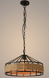 28035 - Aglaia lighting