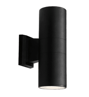Straight Up&Down Light - LH1921B-D1 (LED)