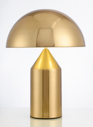 Replica Mushroom Table Lamp/Modern/Bed Room - Aglaia lighting