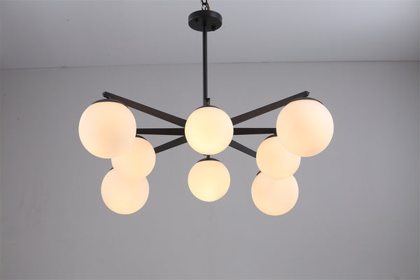 Replica - Morden Simple Chandelier