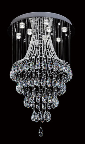 5132-13 - Aglaia lighting