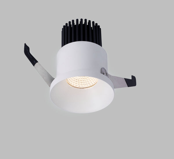 KDL0098 10W Downlight / 50 Packs / Ask us for an accurate Enquiry - Aglaia lighting