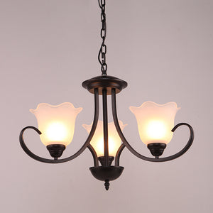 LM8019 - Aglaia lighting