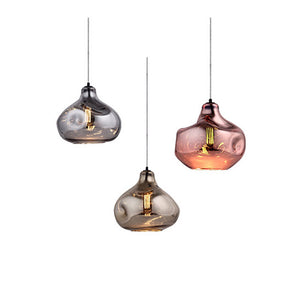 Replica Pendant - LH6102 - 3 - Aglaia lighting