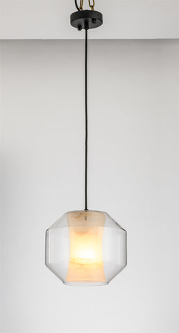 Marble Pendant - Modern Pendant - Replica - Aglaia lighting