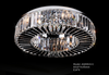 LA-40024 - Aglaia lighting