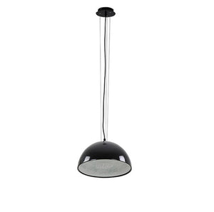Replica Pendant - DreamLand - LH6042 - Aglaia lighting